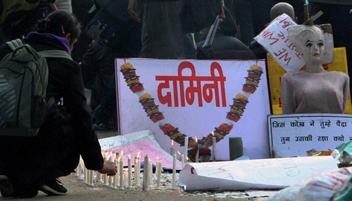 নির্ভয়া ধর্ষণকাণ্ডে দোষী সাব্যস্ত বিনয় শর্মার তিহার জেলে আত্মহত্যার চেষ্টা