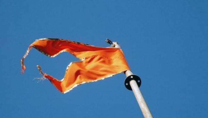 ইতিহাসকে বিকৃত করার চেষ্টা করছে পশ্চিমবঙ্গ সরকার, অভিযোগ RSS-এর