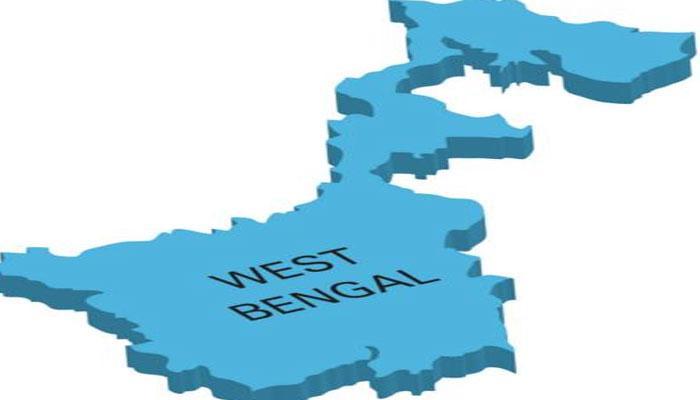 নাম বদলালো পশ্চিমবঙ্গের, বিধানসভায় প্রস্তাব পাশ