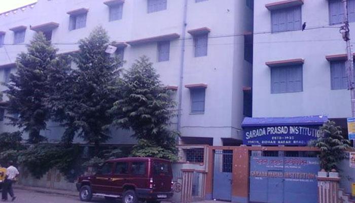 দমকলের অগ্নি নির্বাপণ বিধি কতটা মেনে চলছে কলকাতার সরকারি স্কুলগুলি?