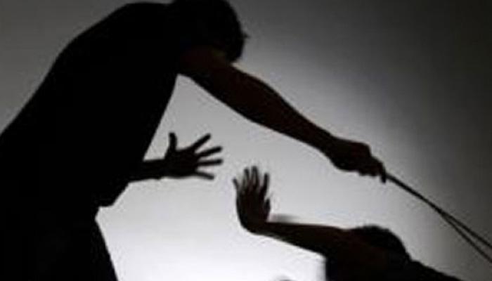 মারধরে অসুস্থ স্কুলছাত্র, অভিযোগ বারুইপুর হাইস্কুলের পার্শ্বশিক্ষিকার বিরুদ্ধে
