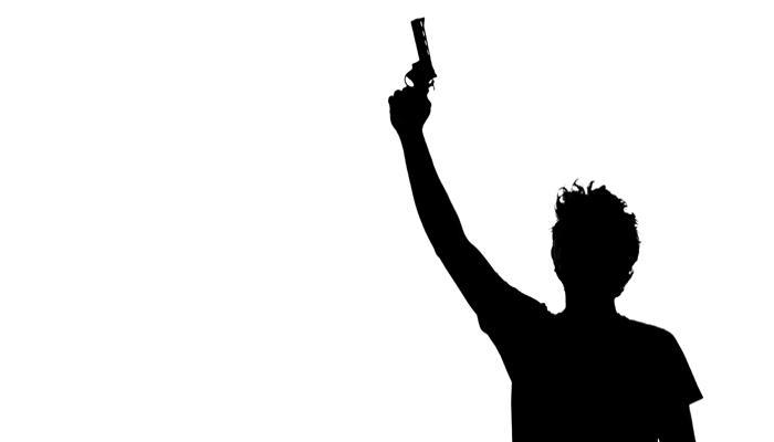 নদিয়ার শান্তিপুরে শিক্ষাক্ষেত্রের তাণ্ডবের ঘটনা অতীতের সব রেকর্ড ছাপিয়ে গেল!