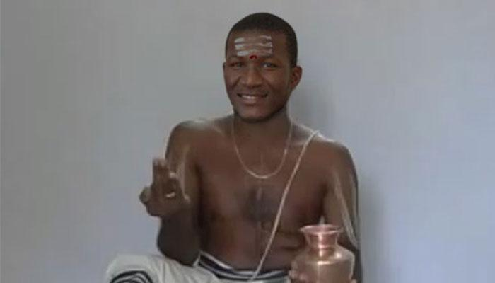 তামিল সিনেমায় মুরলি বিজয়ের সঙ্গে অভিনয় করবেন স্যামি