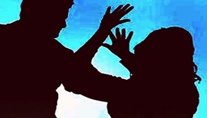 কলকাতায় কিশোরীকে গণধর্ষণ করে খুন