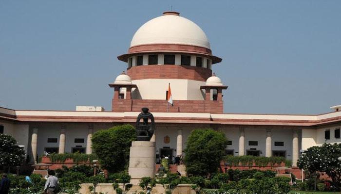 ২০০৬ বাম সরকারের সিঙ্গুরের জমি অধিগ্রহণ অবৈধ: সুপ্রিম কোর্ট