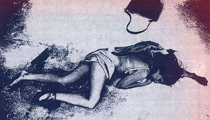 কিশোরীকে অপহরণ, গাড়িতে তুলে রাতভর 'গণধর্ষণ', শ্বাসরোধ করে খুন