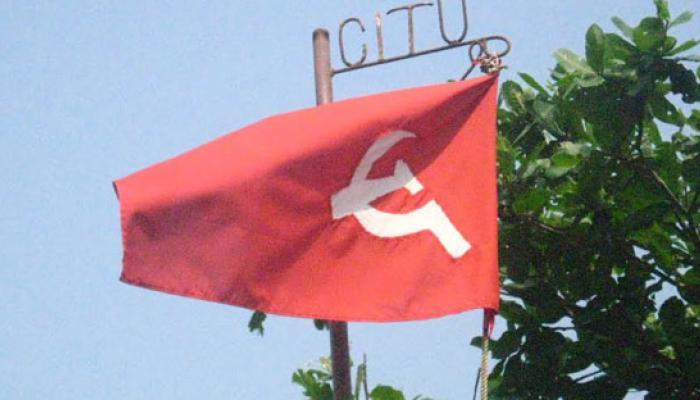ভারত বন্ধ-এর আগের দিনেও সিটুতে ভাঙন