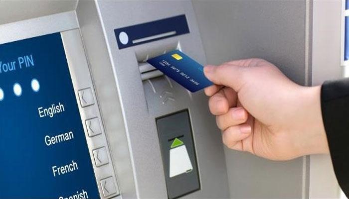 ATM জালিয়াতির হাত থেকে বাঁচাতে কাস্টোমারদের সচেতন করছে ব্যাঙ্কগুলি