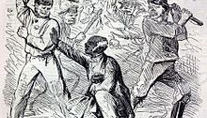 রাজ্যে ফের খুন প্রতিবাদী; মদ খাওয়ার প্রতিবাদ করায় এবার খুন প্রৌঢ়