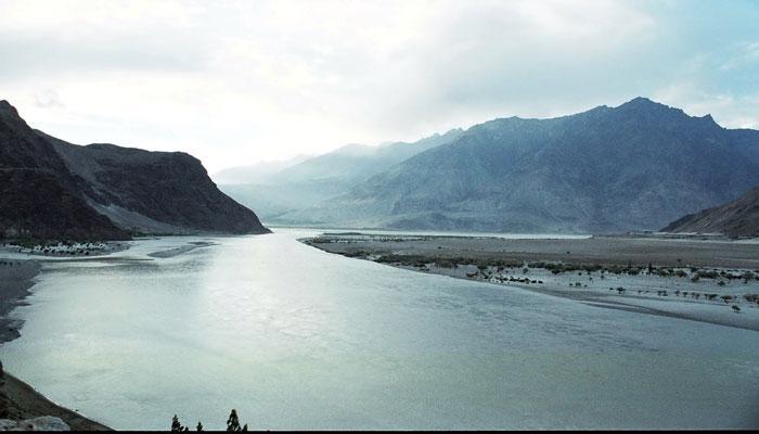 ভারত-পাক সিন্ধু জল চুক্তির ভবিষ্যত নিয়ে প্রশ্ন
