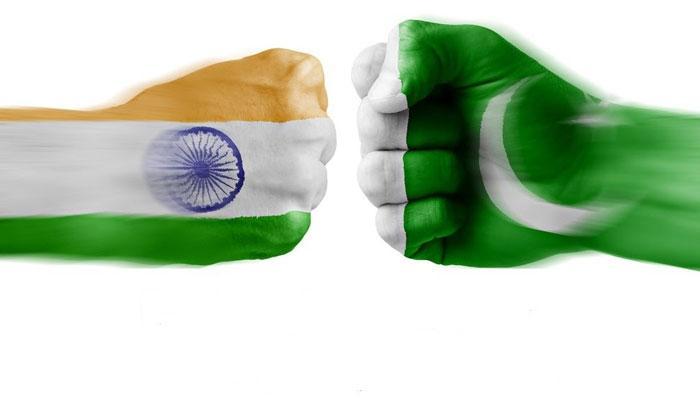 শক্তির ভারসাম্যে ভারত-পাকিস্তান কে কোথায় দাঁড়িয়ে দেখে নিন