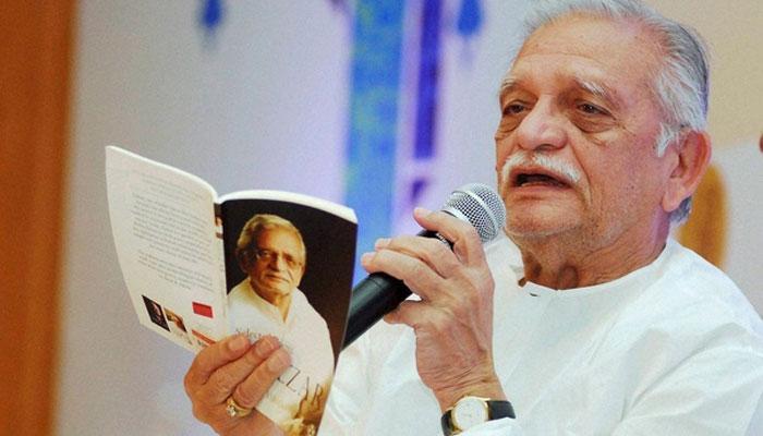 রাজেশ খান্না আনন্দে অভিনয় করে কত টাকা নিয়েছিলেন জানালেন গুলজার