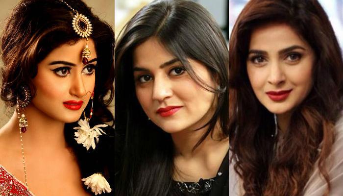 ভারতীয় সিনেমায় অভিনয়ে পাকিস্তানি অভিনেতাদের ওপর নিষেধাজ্ঞা জারি