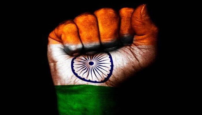 মরিয়া হয়ে প্রত্যাঘাত করার পথ খুঁজছে পাকিস্তান, কী কী প্রস্তুতি নিচ্ছে ভারত