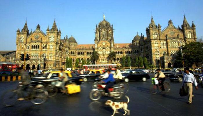 ভারতের সবচেয়ে ধনী ৮টি শহর