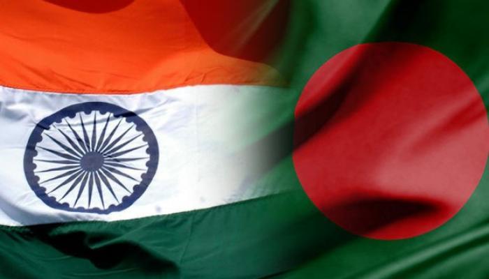 এই বিষয়ে ভারতের 'মুখরক্ষা' করল বাংলাদেশ!