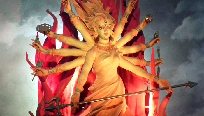 গ্র্যান্ড শো উপলক্ষে আজ বেলা তিনটে থেকেই বন্ধ থাকবে শহরের বেশ কিছু রাস্তা