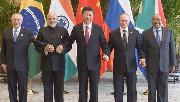 পাকিস্তানের ভবিষ্যত কোন পথে? আজই বোঝা যাবে BRICS-এ!