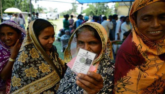 তমলুক ও কোচবিহার লোকসভা কেন্দ্রে উপনির্বাচন কবে জানুন