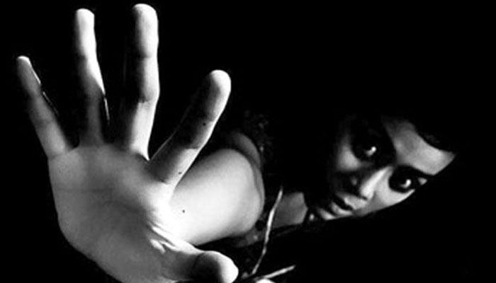 আট দিনের লড়াই শেষে মারা গেল নবমীর রাতে নদিয়ার অ্যাসিড হামলায় আক্রান্ত কিশোরী
