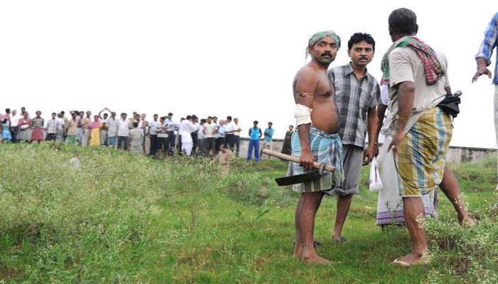 আজ সিঙ্গুরের কোথা থেকে জমি ফেরত দেওয়া শুরু করছে রাজ্য সরকার জানুন