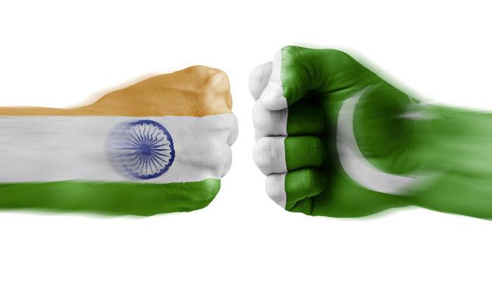 পাকিস্তানকে হারিয়ে সোনা জিতল ভারত!