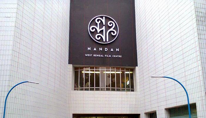 সাজছে নন্দন, নভেম্বরের দ্বিতীয় সপ্তাহেই শুরু আন্তর্জাতিক কলকাতা চলচ্চিত্র উৎসব