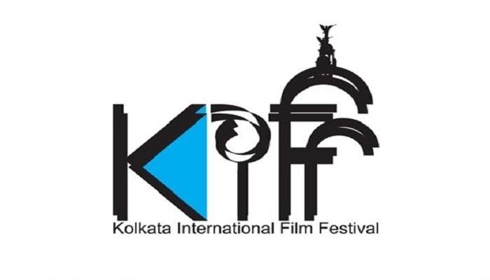 ২২তম কলকাতা আন্তর্জাতিক চলচ্চিত্র উত্সবে ফোকাস চিনের উপর