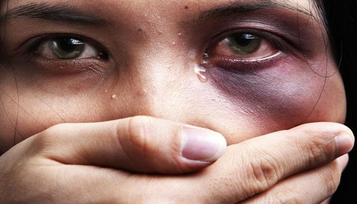 জানুন নারী নির্যাতনে কোন স্থানে রয়েছে পশ্চিমবঙ্গ