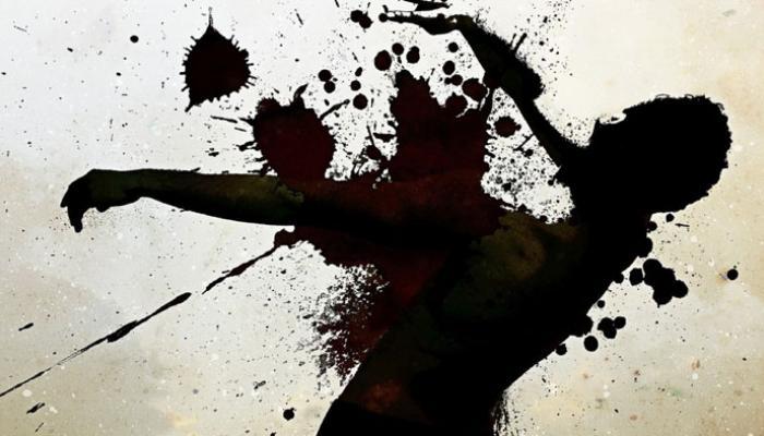 সোনাগাছিতে কেয়ারটেকার খুনে নয়া তথ্য