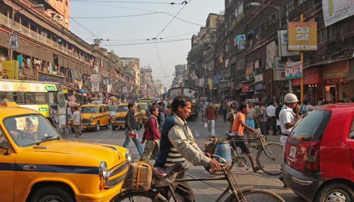 আজ কেমন থাকছে কলকাতার আকাশ, জানেন?