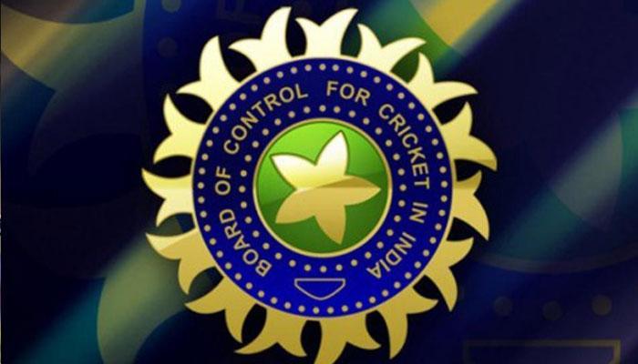 সুপ্রিম কোর্টে বড় জয় ভারতীয় ক্রিকেট বোর্ডের, মিলল প্রতি ম্যাচে ৫৮.৬৬ লক্ষ টাকা খরচ করার অনুমতি