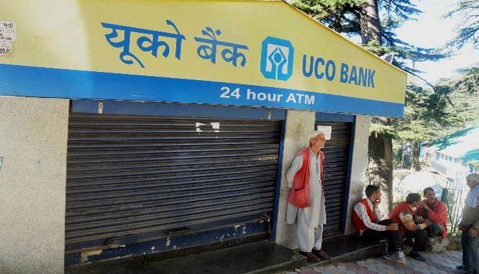 রাজ্যের কোন জেলায় ATM-এর কী অবস্থা, জানুন