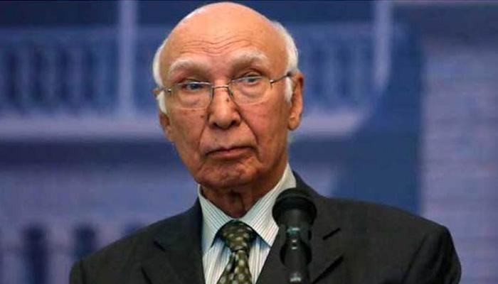 ভারতে নোট সমস্যার মাঝে এবার 'যা' করতে চলেছে পাকিস্তান!