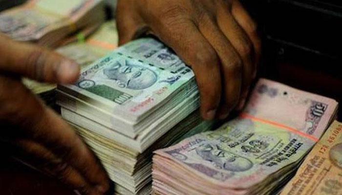বিয়ের কার্ড নিয়ে টাকা তুলতে যাওয়ার আগে RBI-এর এই শর্তগুলো জেনে নিন