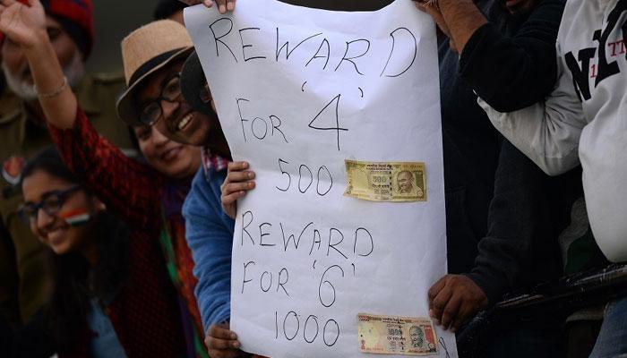 মোহালি টেস্টে জিততে ভারতের দরকার মাত্র রান ১০৩ রান