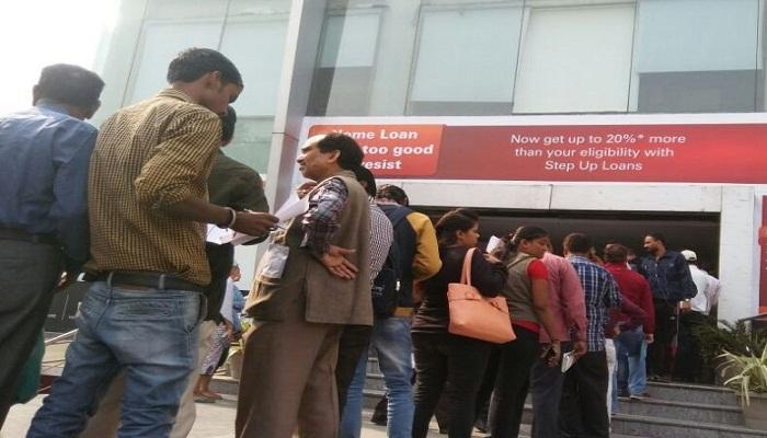 মাস পয়লায় মাইনের টাকা ব্যাঙ্ক-এটিএমে কি পাওয়া যাবে? কী বলছে RBI