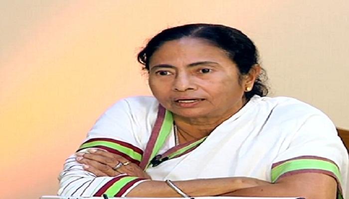 RBI-র বিরুদ্ধে অভিযোগ উগরে দিলেন মমতা ব্যানার্জি