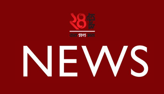 জেলার টুকরো খবর: বীরভূমে খুন তৃণমূল নেতা, দেগঙ্গায় উদ্ধার সদ্যোজাত