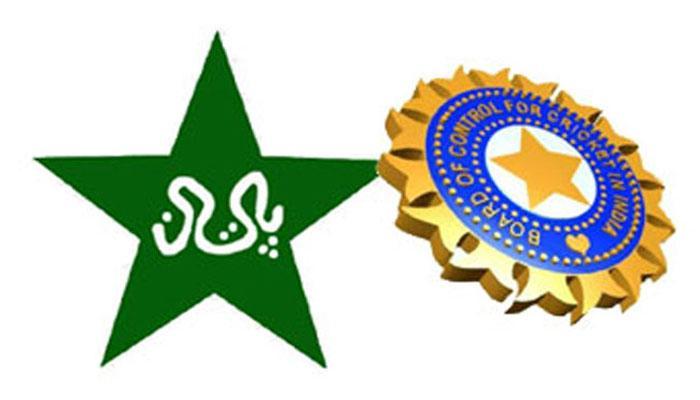 ভারতীয় ক্রিকেট কন্ট্রোল বোর্ডকে দেখে উদ্বুদ্ধ হচ্ছে পাকিস্তান ক্রিকেট!