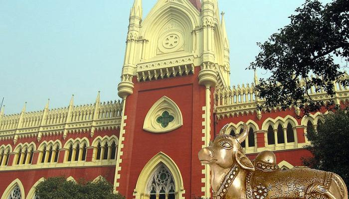 ব্রিগেডে RSS-এর সভা নিয়ে মামলায় পুলিস কমিশনারকে শো-কজ হাইকোর্টের