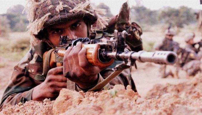 ভারতীয় সেনাবাহিনীতে স্মার্টফোন ব্যবহারে বাড়ছে নজরদারি