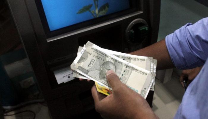 ৩ বারের বেশি ATM কার্ড ব্যবহার করলেই এবার কর দিতে হবে