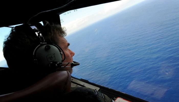 খুঁজে পাওয়ার আগেই খোঁজা শেষ হল MH370-র