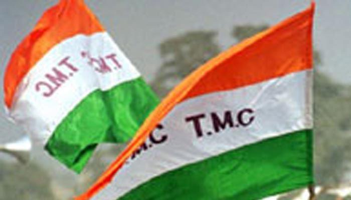 মহিলা কলেজে ঢুকে ছাত্রীদের বেধড়ক পেটানোর অভিযোগ TMCP নেতার বিরুদ্ধে