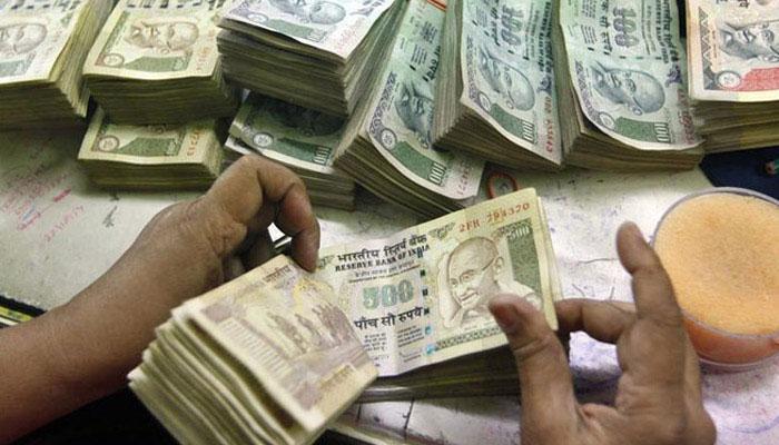 নতুন করে পুরনো ৫০০ ও ১০০০ টাকার নোট জমা নেওয়ার সিদ্ধান্ত RBI-এর?