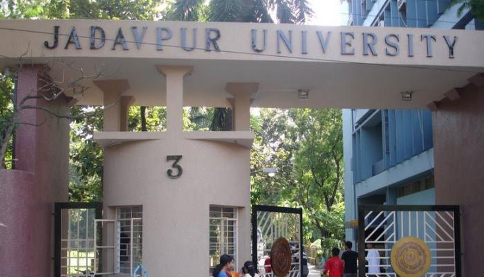 যাদবপুর বিশ্ববিদ্যালয়ের ছাত্র ভোটে প্রবল দাপটে ফিরল SFI