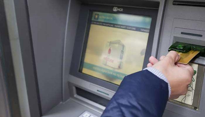 ১ ফেব্রুয়ারি থেকে যত খুশি টাকা তোলা যাবে ATM থেকে: রিজার্ভ ব্যাঙ্ক
