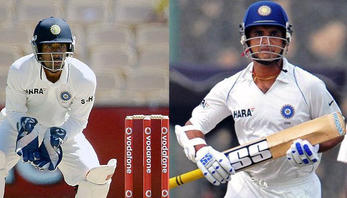 পঙ্কজ রায় ও সৌরভ গাঙ্গুলি নন, 'ঋদ্ধিই বাংলার সর্বকালের সেরা ক্রিকেটার'