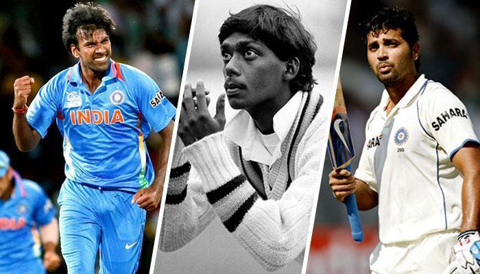 তামিলনাড়ুর যে ১০ জন ক্রিকেটার দেশকে গর্বিত করেছেন